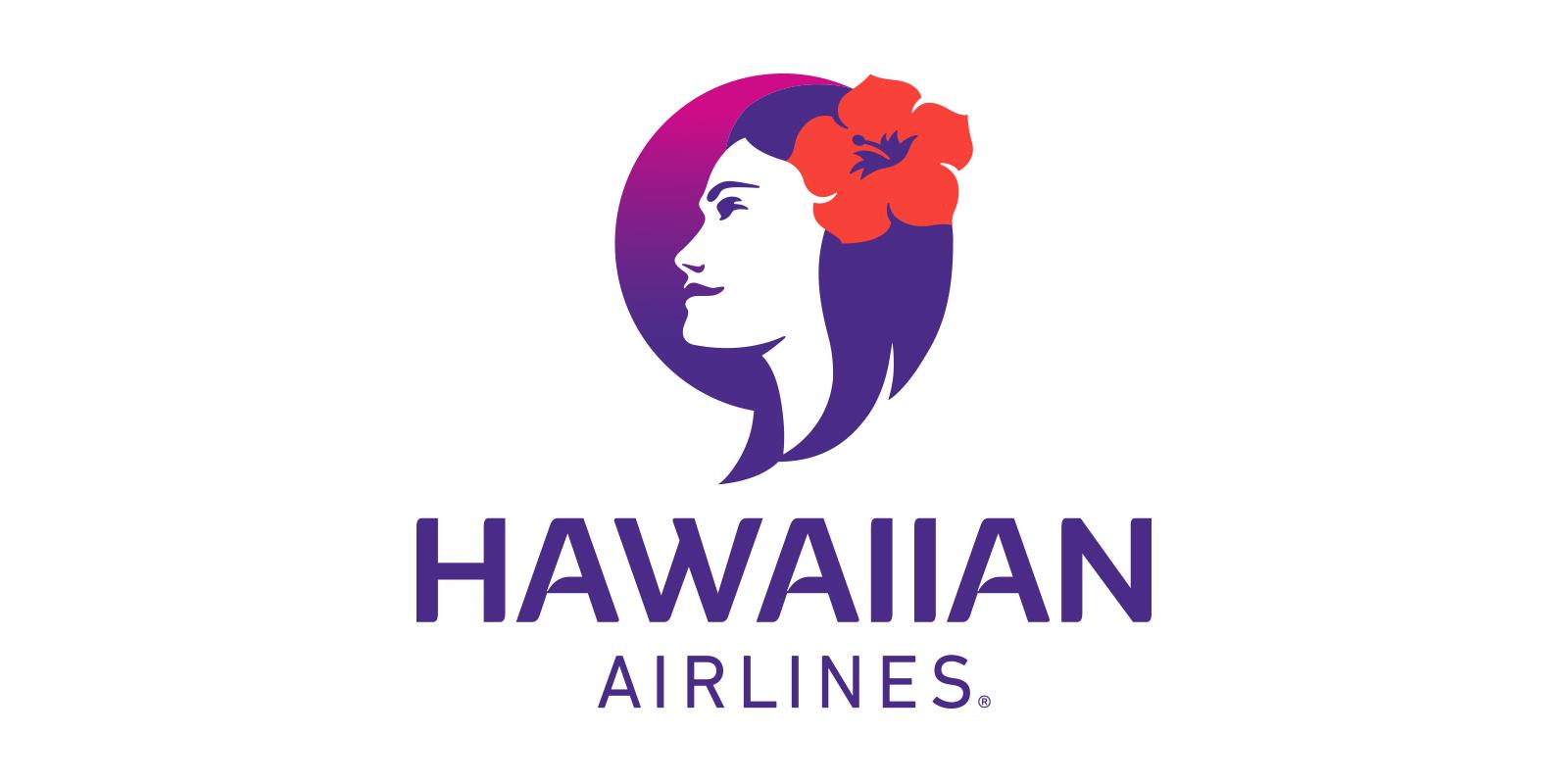 hawaiianair_logo.png