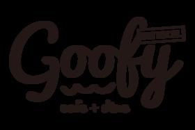 GOOFY Cafe & Dine