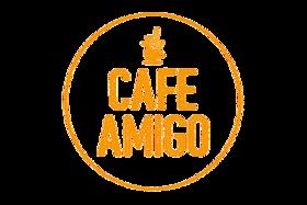 CAFE AMIGO (カフェアミーゴ) ららぽーと立川立飛
